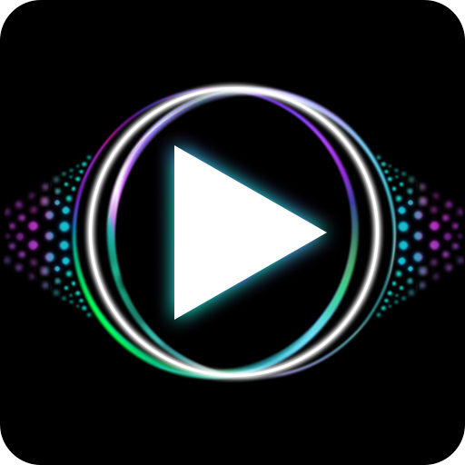 Power Media Player Download Latest Version APK