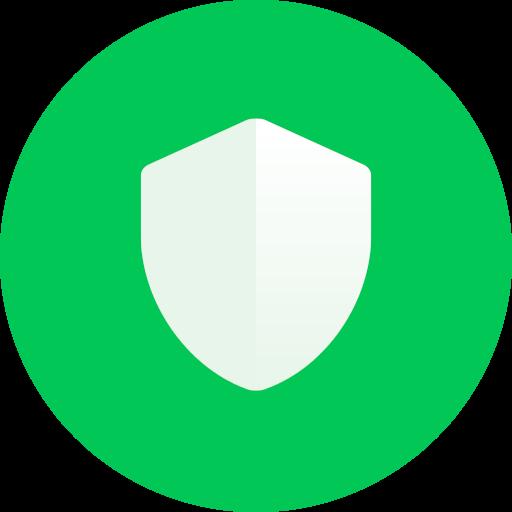 Power Security-Anti Virus Phone Cleaner Download Latest Version APK