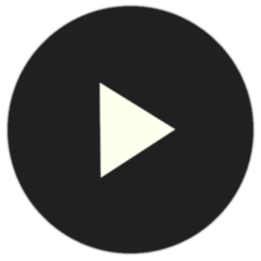 PowerAudio Plus Music Player Download Latest Version APK