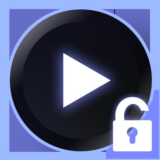 Poweramp Full Version Unlocker Download Latest Version APK