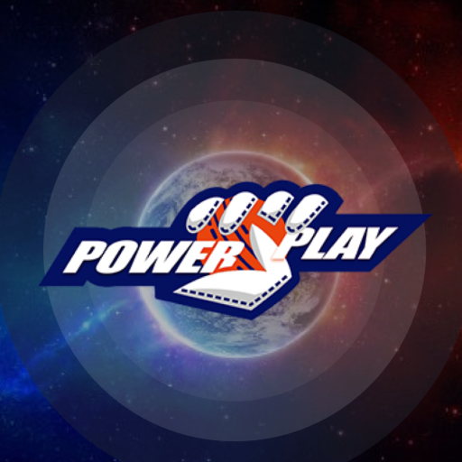 Powerplay All Sports Live Download Latest Version APK