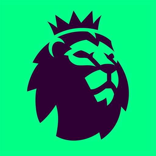 Premier League – Official App Download Latest Version APK