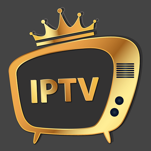 Premium Iptv TV Box Download Latest Version APK