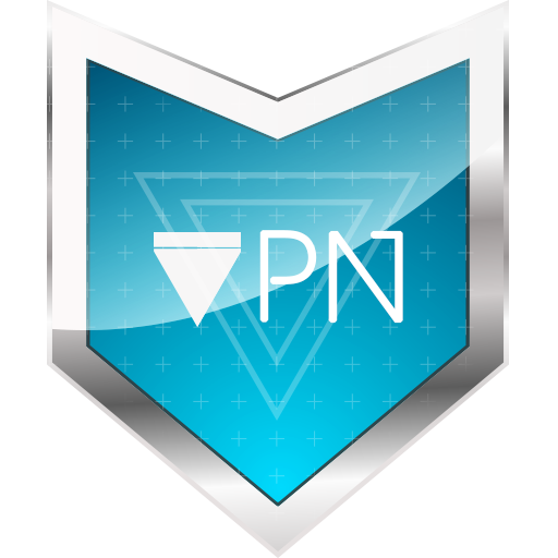 Premium Unblock Mobile VPN Internet Freedom Download Latest Version APK