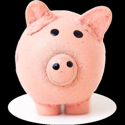 Pretirement Financial Freedom Download Latest Version APK