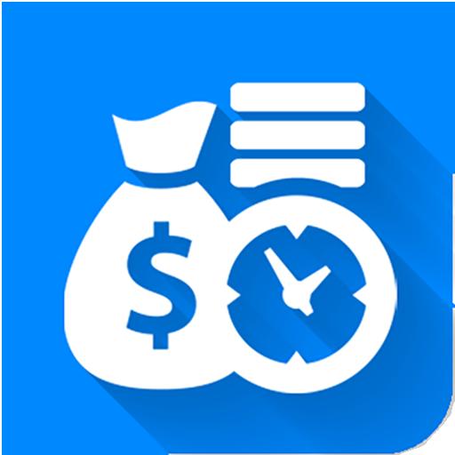 Price Tracker for Amazon Download Latest Version APK