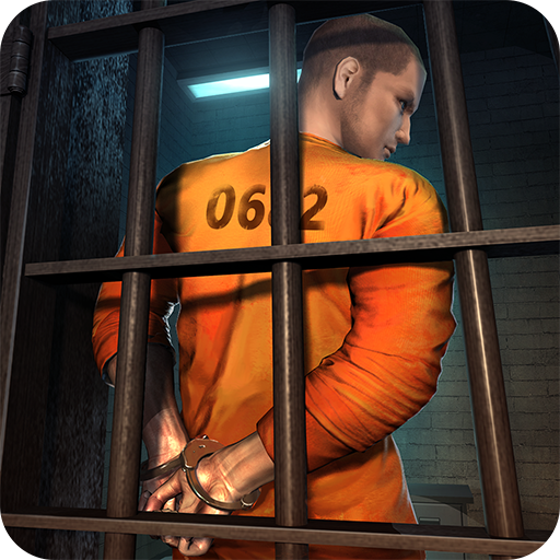 Prison Escape Download Latest Version APK