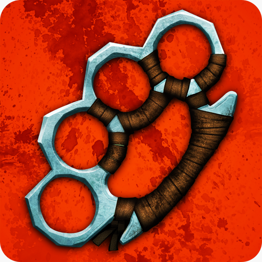 Prison Shooter Download Latest Version APK