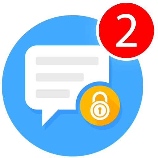 Privacy Messenger – Secured text SMS Call Screen Download Latest Version APK