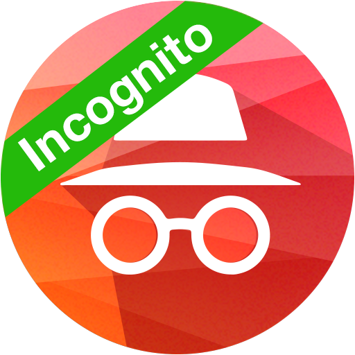 Private Browser & Incognito Browser Download Latest Version APK