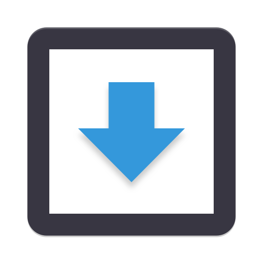 Private Downloader Download Latest Version APK