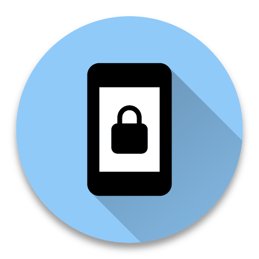 Super Hot Speed VPN Free 2019 Download Latest Version APK