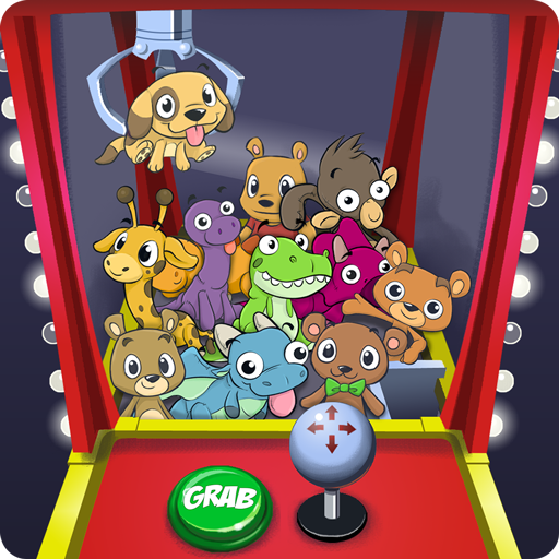 Prize Claw Download Latest Version APK