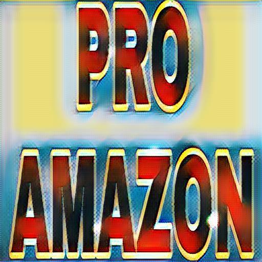 Pro Amazon Download Latest Version APK