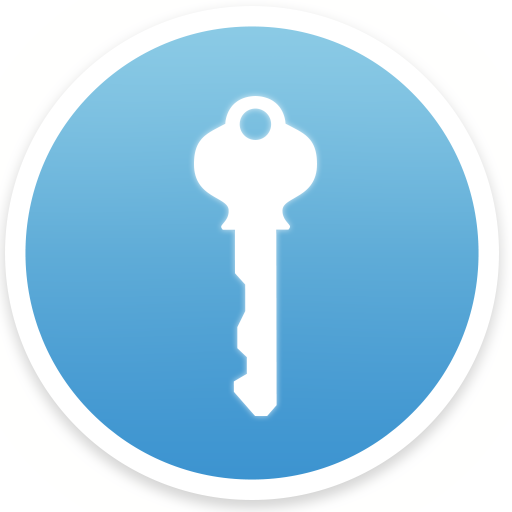 Pro Key for Fast Lite Extra for Facebook Download Latest Version APK