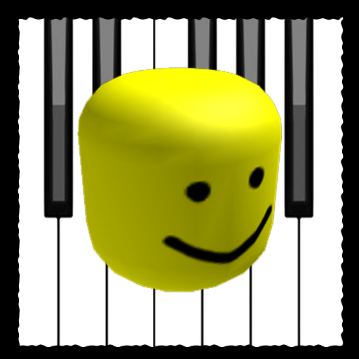 Pro Roblox Oof Piano Death Sound Meme Piano Download - roblox pro download