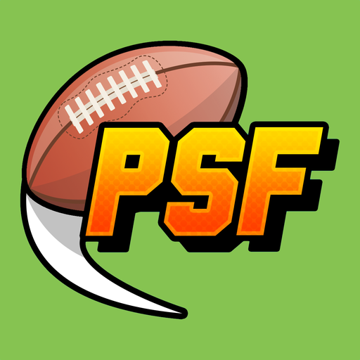 Pro Strategy Football 2018 Download Latest Version APK