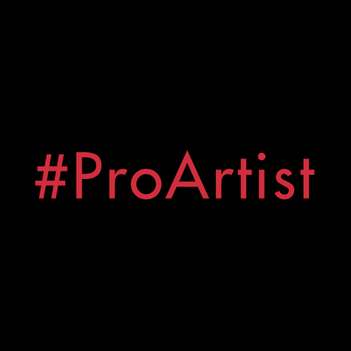 #ProArtist Freedom Makeup Download Latest Version APK