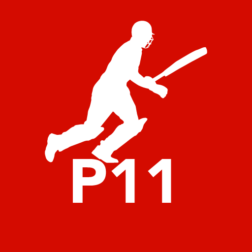 Probable11 Download Latest Version APK