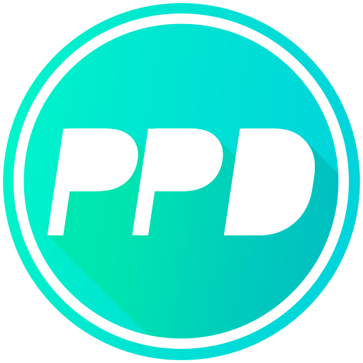 Profile Picture Download for Instagram Download Latest Version APK
