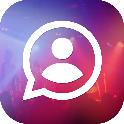 Profile pictures for WhatsApp Download Latest Version APK
