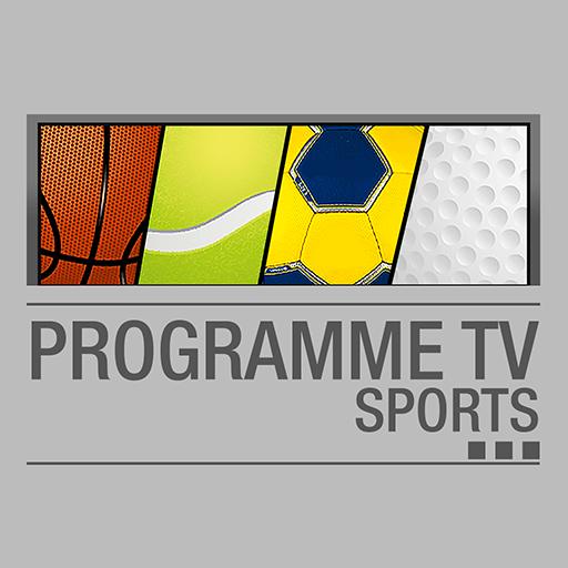 Programme TV Sports Download Latest Version APK