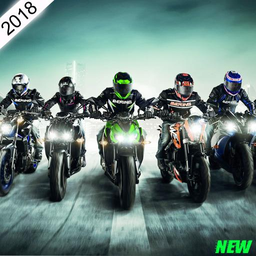 Project Bikes GO Top Mobile Racing Rivals Download Latest Version APK