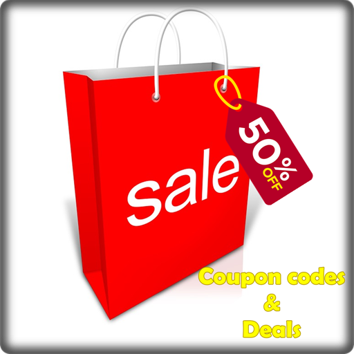 Promo code for amazon – coupon codes and deals Download Latest Version APK