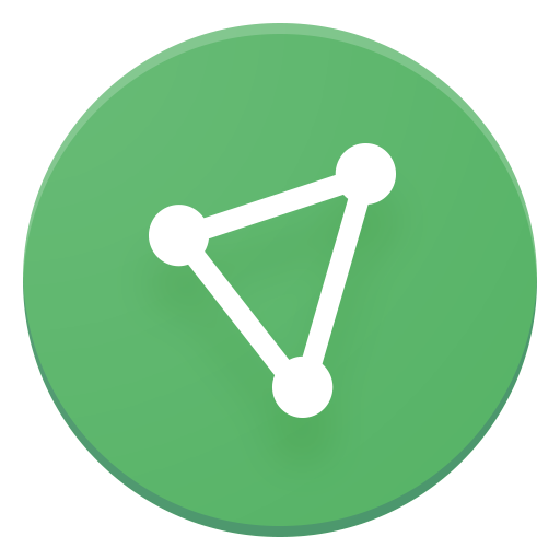 ProtonVPN advanced online security for everyone Download Latest Version APK
