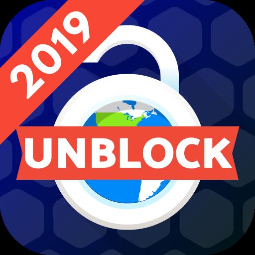 Proxynel Unblock Websites Free VPN Proxy Browser Download Latest Version APK