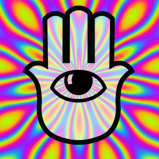 Psychedelic camera Download Latest Version APK
