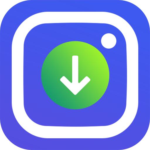 Pubsaver – Video Photo Downloader – for Instagram Download Latest Version APK