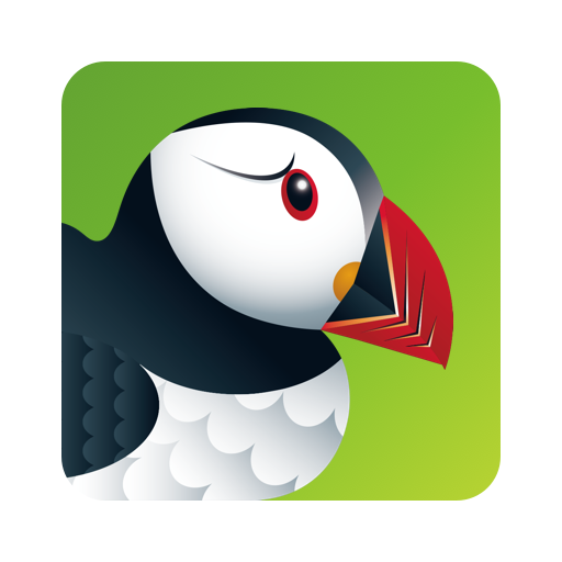 Puffin Web Browser Download Latest Version APK