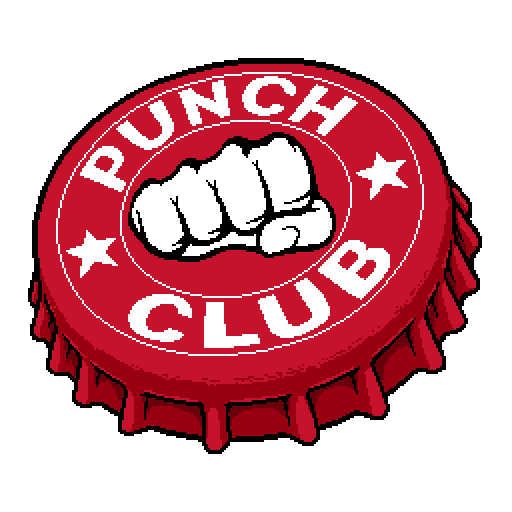 Punch Club – Fighting Tycoon Download Latest Version APK