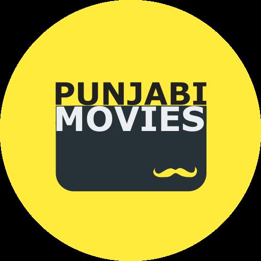 Punjabi Movies Masala – Latest Pollywood updates Download Latest Version APK