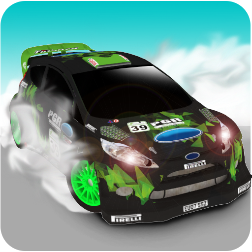 Pure Rally Racing – Drift Download Latest Version APK
