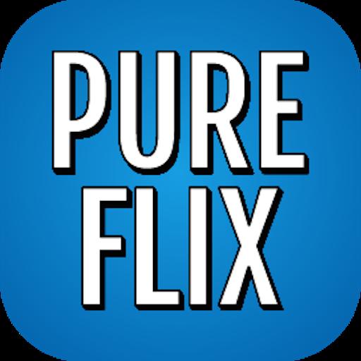 PureFlix Android TV Download Latest Version APK