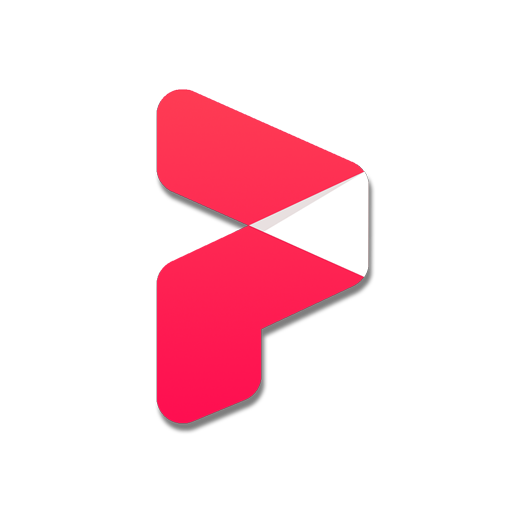 PureTunes – Free Floating Youtube Music Videos Download Latest Version APK