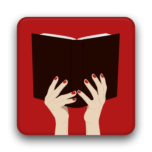 Push to Kindle Download Latest Version APK