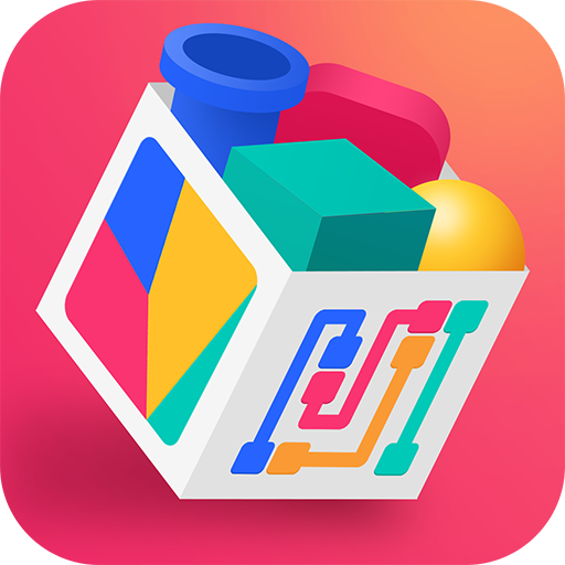 Puzzle Box – Classic Puzzles All in One Download Latest Version APK