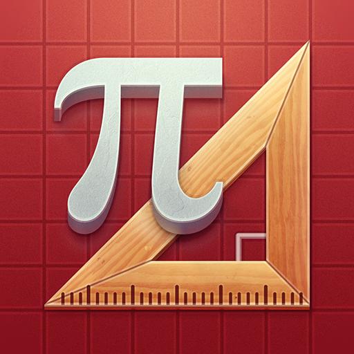 Pythagorea Download Latest Version APK