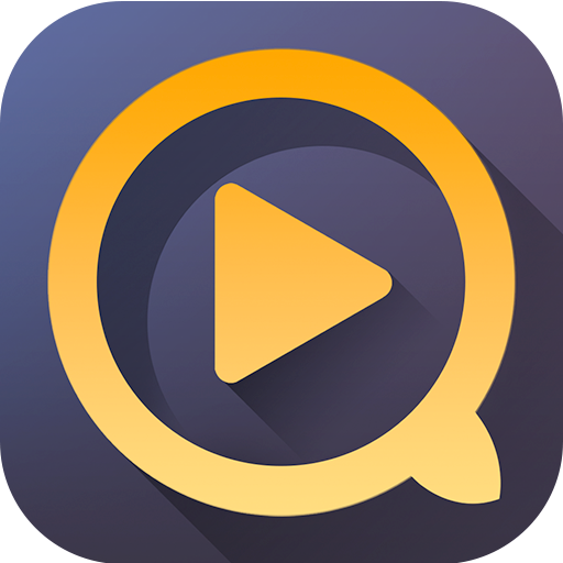 Q Video-Watch movies and tv series online for free Download Latest Version APK