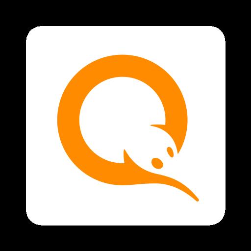QIWI Wallet Download Latest Version APK
