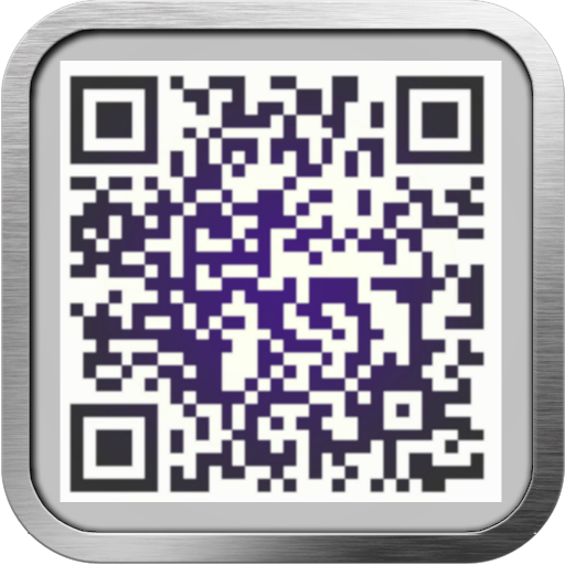 QR Android Download Latest Version APK