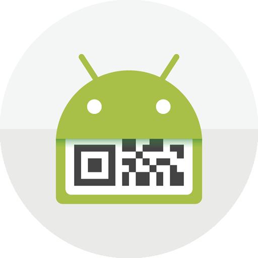 QR Droid Download Latest Version APK