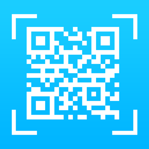 QR code reader Download Latest Version APK