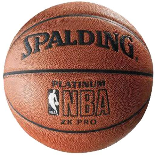 QUIZ FOR NBA 2018 Download Latest Version APK
