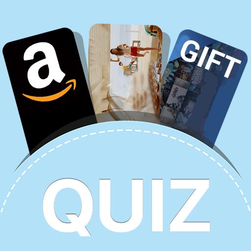 QUIZ REWARDS Trivia Game Free Gift Cards Voucher Download Latest Version APK