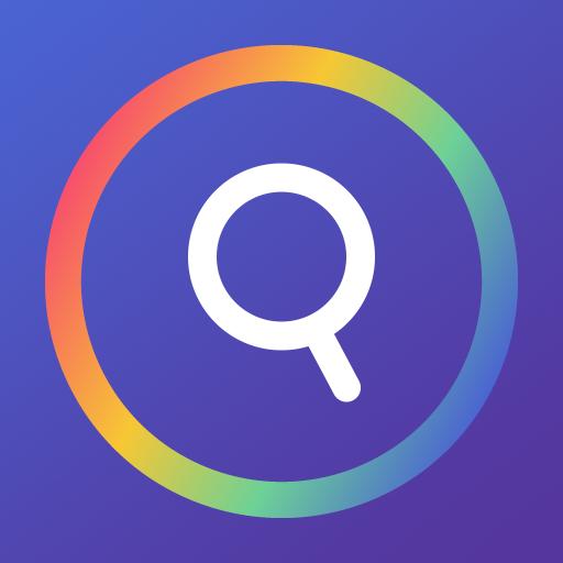 Qeek for Instagram – Zoom profile insta DP Download Latest Version APK