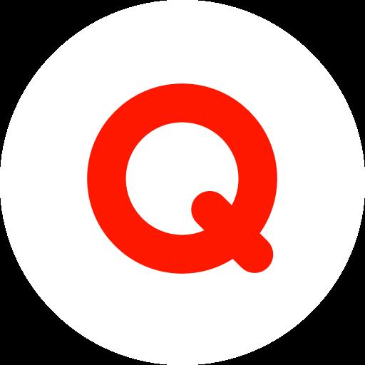 Qoo10- Download Latest Version APK